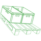 productopties-pallets-3-225x225.png